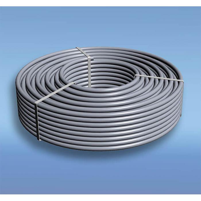 Трубы для систем отопления и водоснабжения
