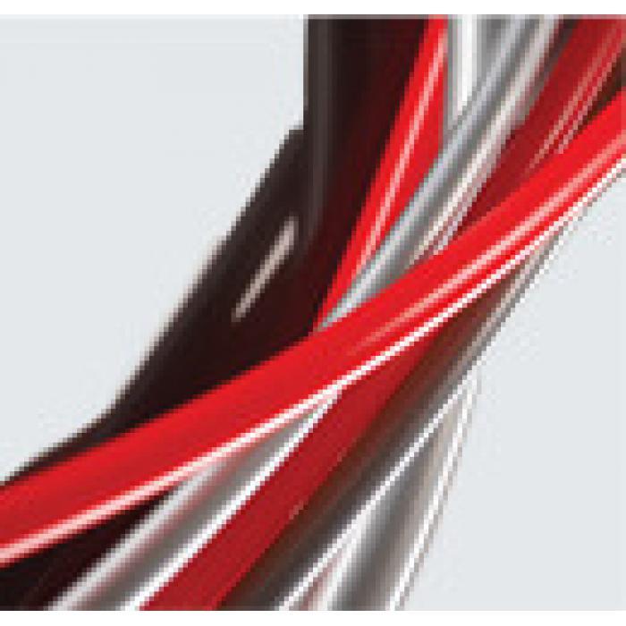 Системы трубопроводов