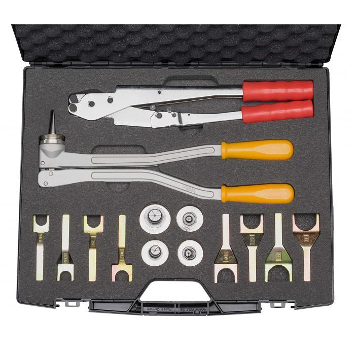 Инструмент Elsen