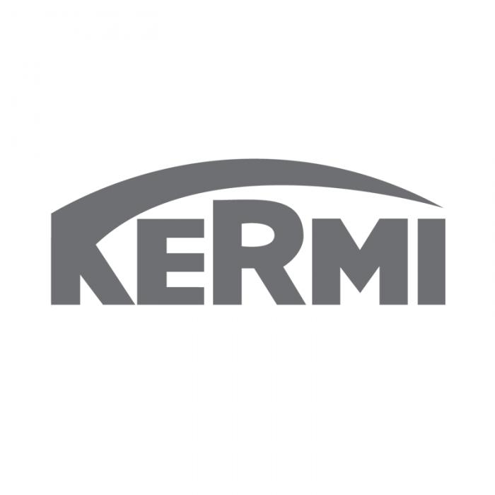 KERMI™