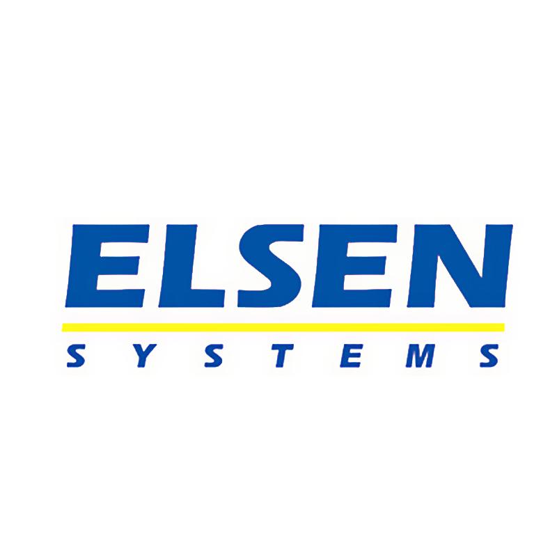 ELSEN™