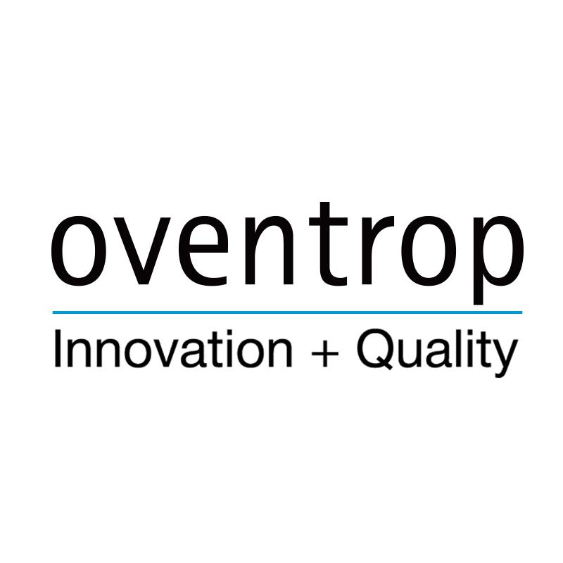 OVENTROP™