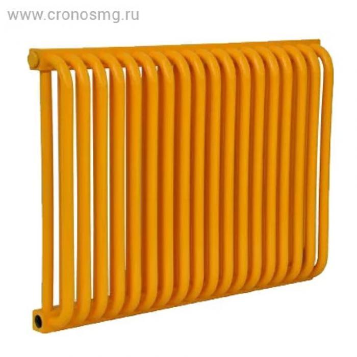 Радиаторы Гармония А40, А25