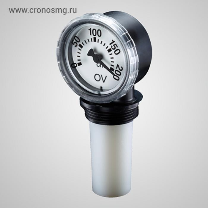 Оборудование для топливных емкостей