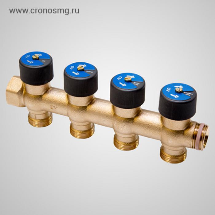 Бронзовые гребенки для водоснабжения/комплектующие
