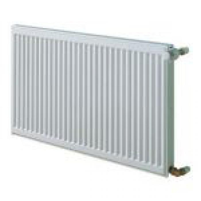 Стальные панельные радиаторы KORADO KLASIK боковое подключениe
