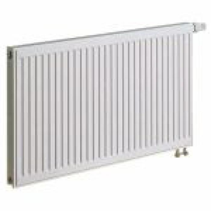 Стальные панельные радиаторы KORADO RADIK VK нижнее подключениe