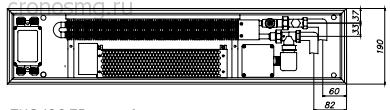 EKQ.190.75 вид сверху