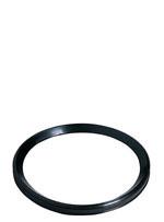 KG – уплотнительное кольцо Ostendorf