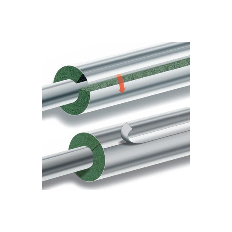 Гидроизоляция osb панелей
