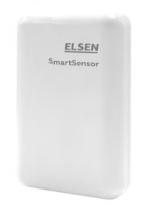 Устройство управления ELSEN SmartSensor